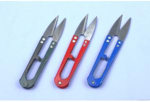 Ножницы для обрезки ниток (сниппер), 11 см