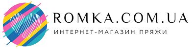 "Интернет-магазин ""Ромка"""